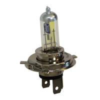 Cens.com Head lamps/Halogen bulb YUHWA AUTOLAMP MFG. CO., LTD.