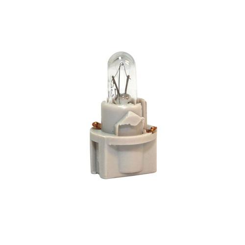 Interior/ warning lamps