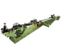 Cens.com Combined Drawing Machine SHENG CHYEAN ENTERPRISE CO., LTD.