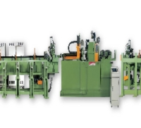 Cens.com Peeling Machine SHENG CHYEAN ENTERPRISE CO., LTD.