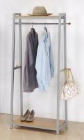 Cens.com Hangers KWANG TEH CHEN INDUSTRIAL CO., LTD.
