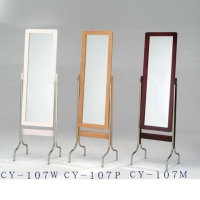 Cens.com Freestanding Mirrors CHENG YUCO ENTERPRISE CO., LTD.