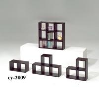 Cens.com Wood Stands CHENG YUCO ENTERPRISE CO., LTD.