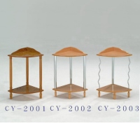 Wooden Coffee Tables / End Tables