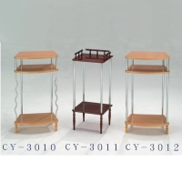 Cens.com Wood Stools CHENG YUCO ENTERPRISE CO., LTD.