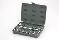 17PC 3/8DR. DEEP SOCKET SET