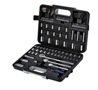 120PC SOCKET SET