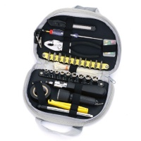 60 PC AUTOMOTIVE TOOL SET