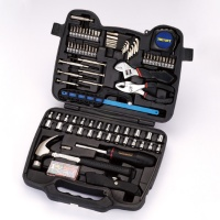 90 PC HOME PROJECT TOOL SET