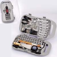 102 PC HOME PROJECT TOOL SET