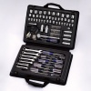 122 PC MECHANIC`S TOOL SET