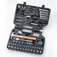 114 PC HOME PROJECT TOOL SET