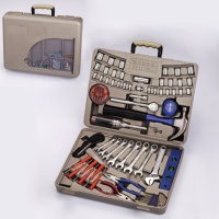 129 PC PROJECT TOOL KIT