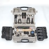 140 PC HOME PROJECT TOOL SET