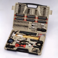 145 PC MULTI-PURPOSE TOOL SET