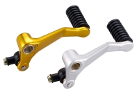 STREET BIKE-Shift/Gear Lever(ASSC)