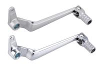 STREET BIKE-Rear Brake Pedal(ASSB)