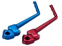 小型车-启动杆(ASK)