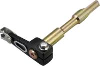 小型车-导线杆+轴心(ASH)