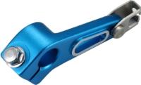 小型车-导线杆(ASH)