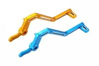 小型车-刹车杆(ASH)