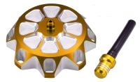 越野车-花式油箱盖(ASGT)