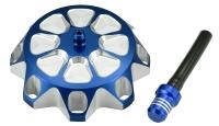Fuel Gas Cap(ASGT)