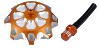 越野車-花式油箱蓋(ASGT)