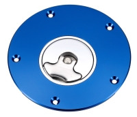 STREET BIKE-Racing Fuel Gas Cap(ASGT)