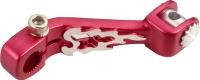 SCOOTER-Rear Brake Pedal(ASB)