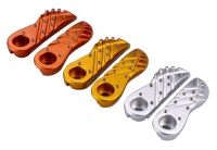 SCOOTER-Foot Pegs(ASF)