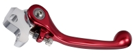 MOTOCROSS-Flexible Brake Lever(ACLB)