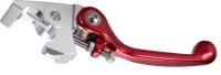 MOTOCROSS-Flexible Brake Lever(ACLB)