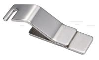 工具-小白铁拨胎器(ASOT)