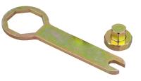 工具-八角型尾开口工具(ASOT)