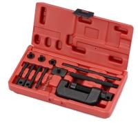TOOL-Chain Breaker and Riveting Tool Kit(ASOT)