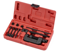 工具-拆链工具盒(ASOT)