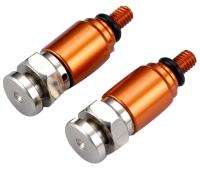 Pressure Relief Valves(ASPRV)