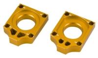 MOTOCROSS-Rear Axle Blocks(ASRAB)