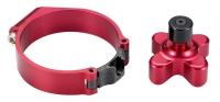 越野車-束環48.9mm(ASLC)