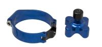 越野车-束环53.4mm(ASLC)
