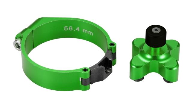 束环55.6mm(ASLC)