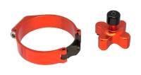 越野車-束環58.4mm(ASLC)