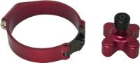 越野車-束環63.1mm(ASLC)
