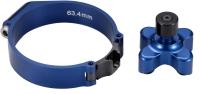 越野车-束环63.4mm(ASLC)