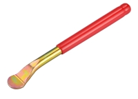 工具-手握轮胎板手(ASOT)