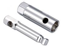 工具-火星塞工具(ASOT)