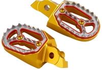 MOTOCROSS-Foot Peg II (ASF)