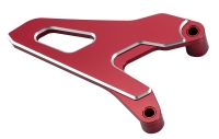 越野車-前鏈條蓋板(AFSC)