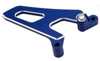 越野车-前链条盖板(AFSC)